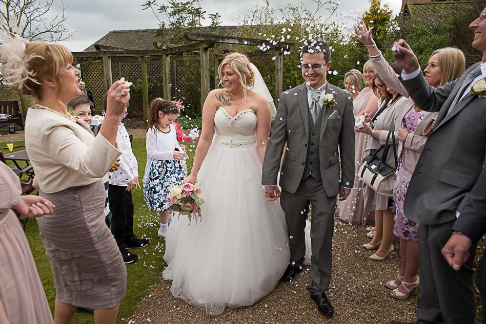 Wedding Photographer Derby 21