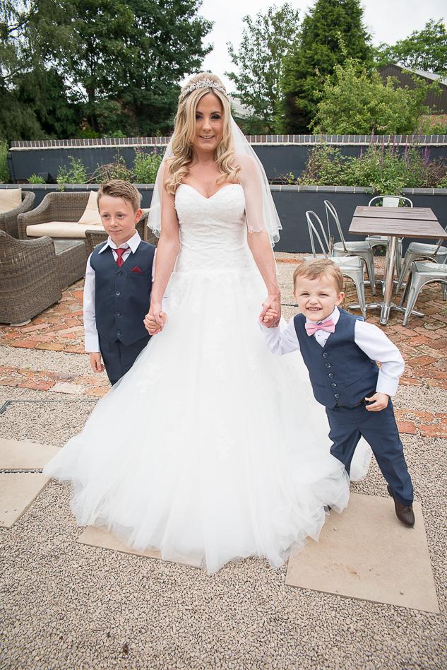 Wedding Photographer Almafi White 31