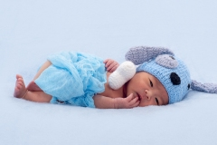 Chris-Mullane-Baby-Photos-10