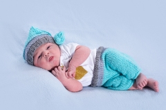 Chris-Mullane-Baby-Photos-14
