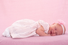 Chris-Mullane-Baby-Photos