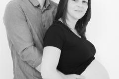 Maternity-photos