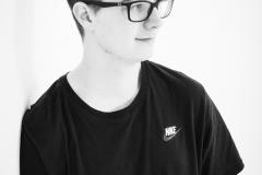 Chris-Mullane-Model-Photography-10