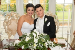 Rebecca-Emma-Wedding-Photography-Derbyshire-10