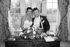 Rebecca-Emma-Wedding-Photography-Derbyshire-11