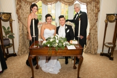 Rebecca-Emma-Wedding-Photography-Derbyshire-12