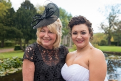 Rebecca-Emma-Wedding-Photography-Derbyshire-16