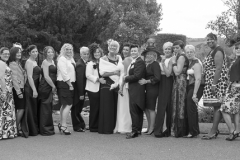 Rebecca-Emma-Wedding-Photography-Derbyshire-18