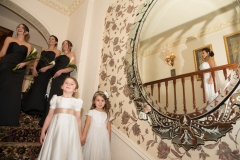 Rebecca-Emma-Wedding-Photography-Derbyshire-4