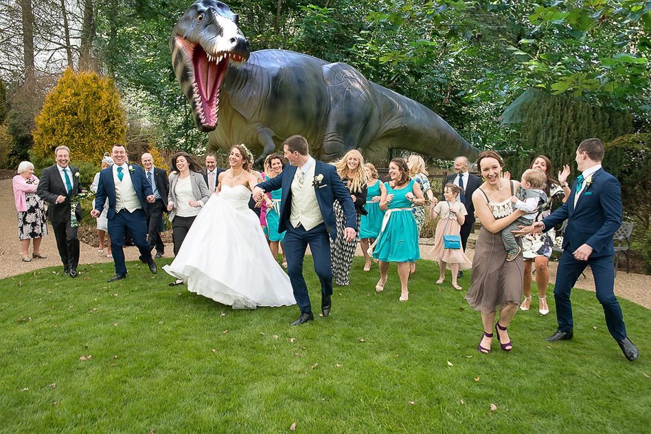Wedding-Photography-morley-Hayes-Derbyshire-15