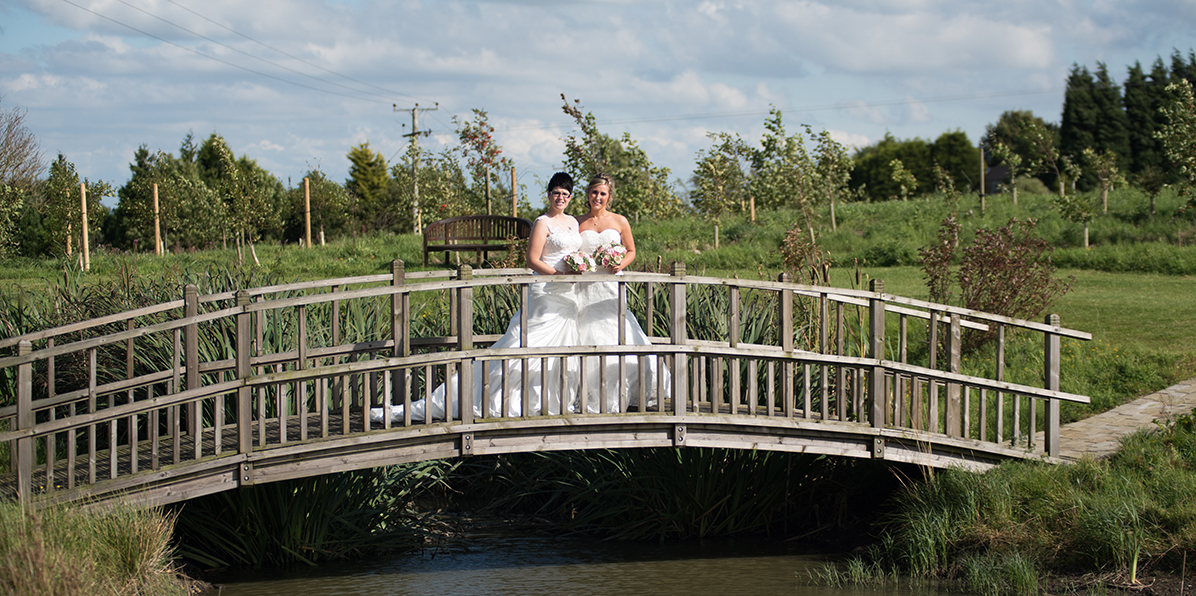 best wedding photographers in derby