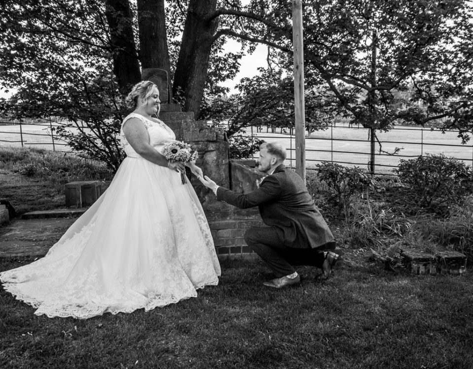 Wedding Photographer Near Me.Photography Blog Chris Mullane Wedding Photography