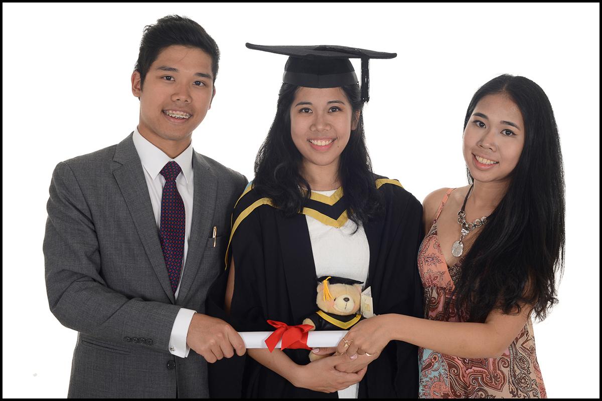 Graduation-photography