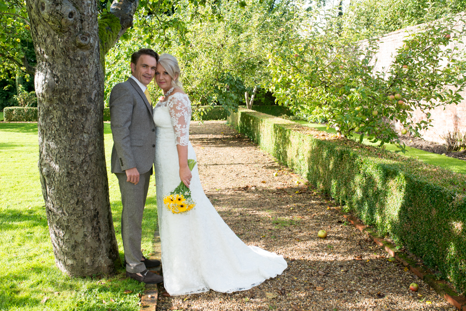 Ashbourne wedding photographer